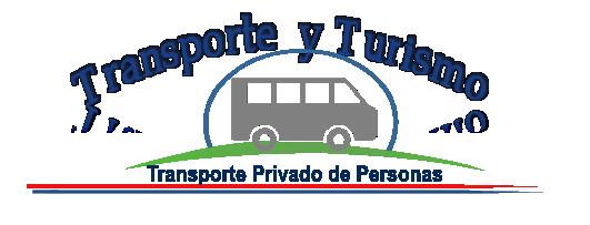 Transporte y Turismo