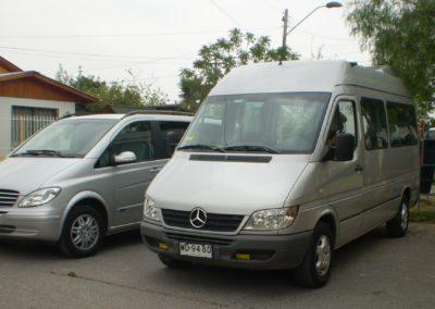 P5070361